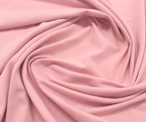 Jersey – Rose Dust