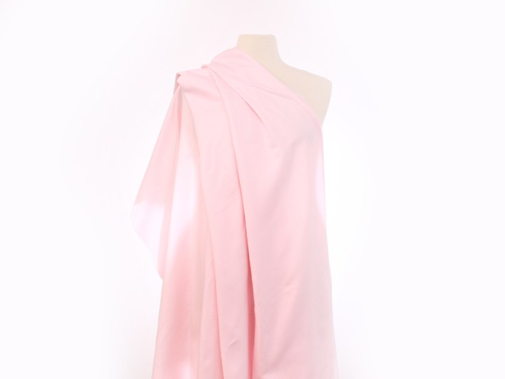 Royal-Ox – Pink