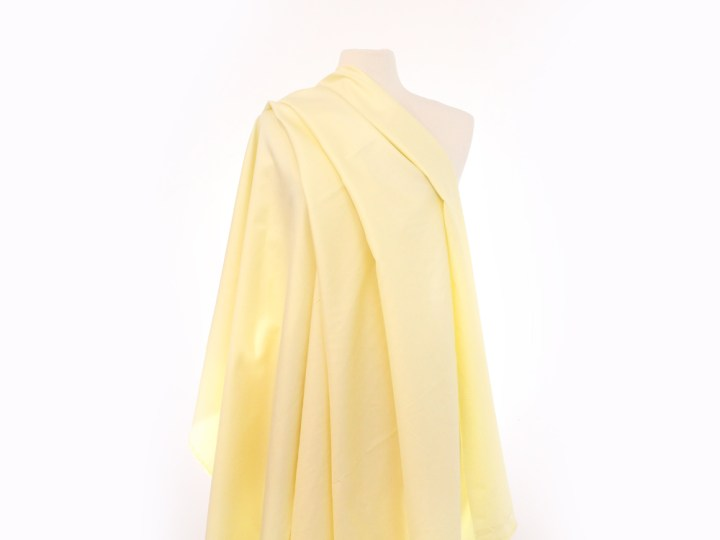 Royal-Ox – Yellow