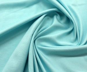 PonteLight – Turquoise Blue