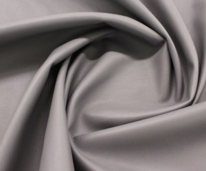 Skins2 – Gray