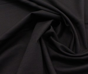 PonteLight – Black