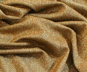 Twinkle59 – Gold/Brown