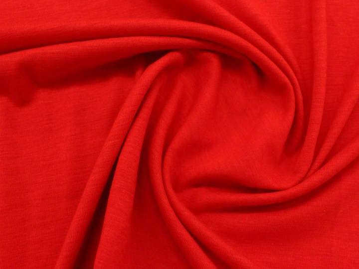 JerseyWool – Rouge