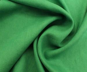 LTLinen – Green