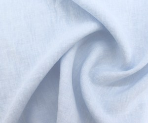HeatherLinen – Sky Blue