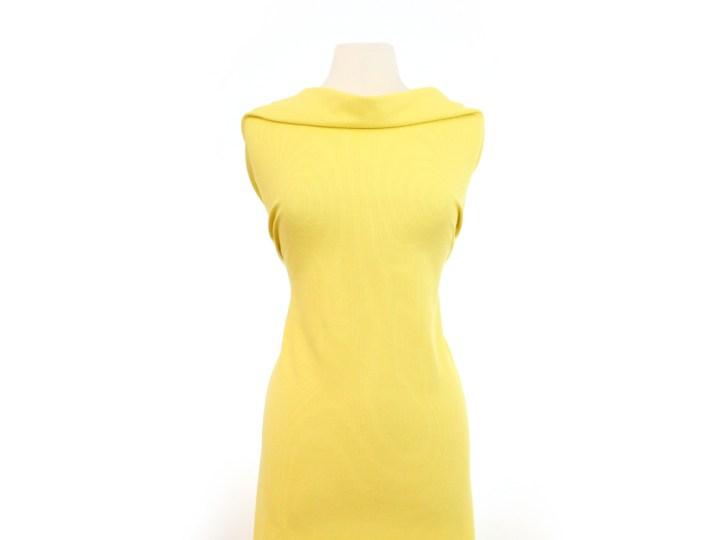 CottonDK – Yellow