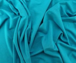 JerseyLight – Turquoise Blue