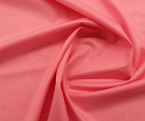 Free Spirit – Pink