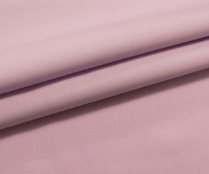 Pima – Lilac