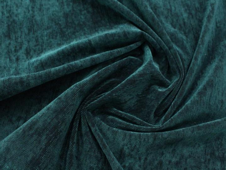 FlexRoy19 – Dark Teal