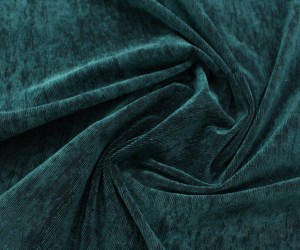 FlexRoy19 – Dark Teal