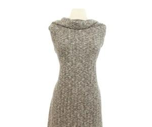 Sweater Knit – Oats
