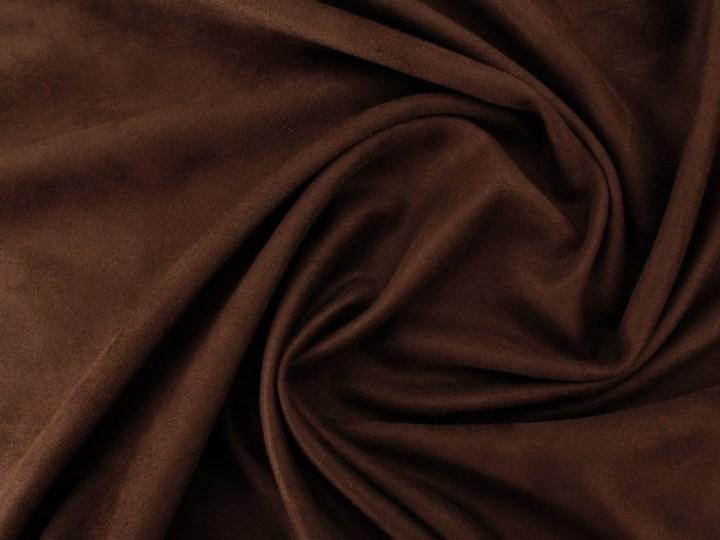 UltraSuede – Brown