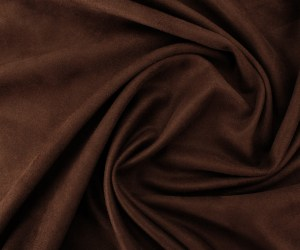 UltraSuede – Brown