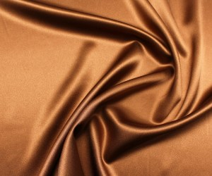 Charmeuse – Spice Brown