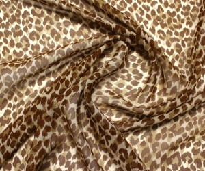 Cheetah – Brown
