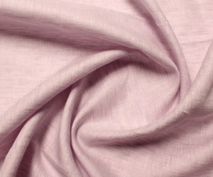 HeatherLinen – Lavender