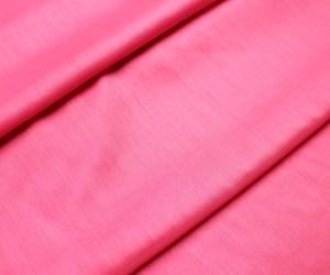 CottonLawn – Raspberry