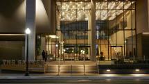 Downtown Sacramento Hotel Kimpton Sawyer