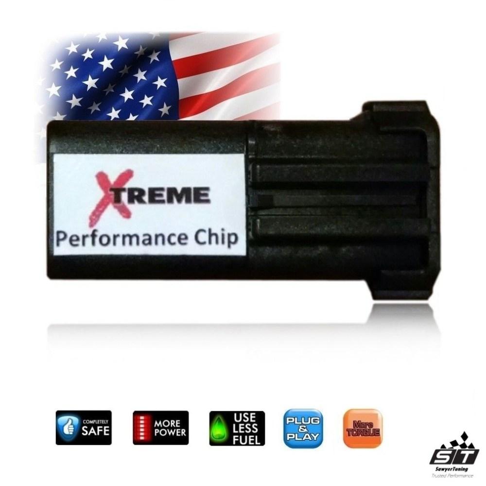 medium resolution of egr ugly delete tuner performance module harness fix for detroit diesel series 60 14l 12l