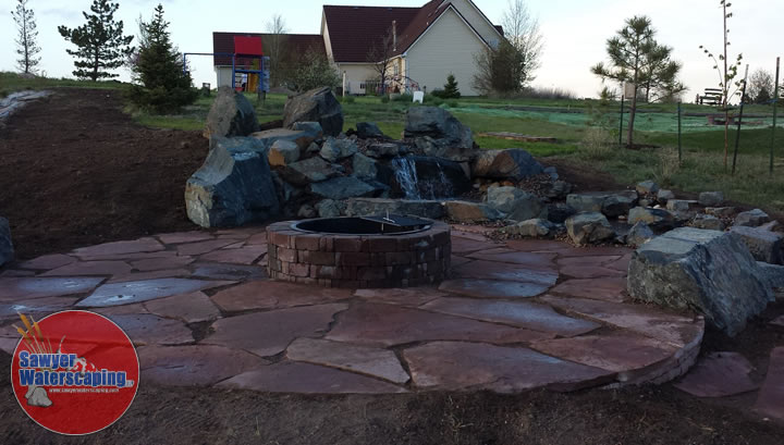 6Crock-Pondless