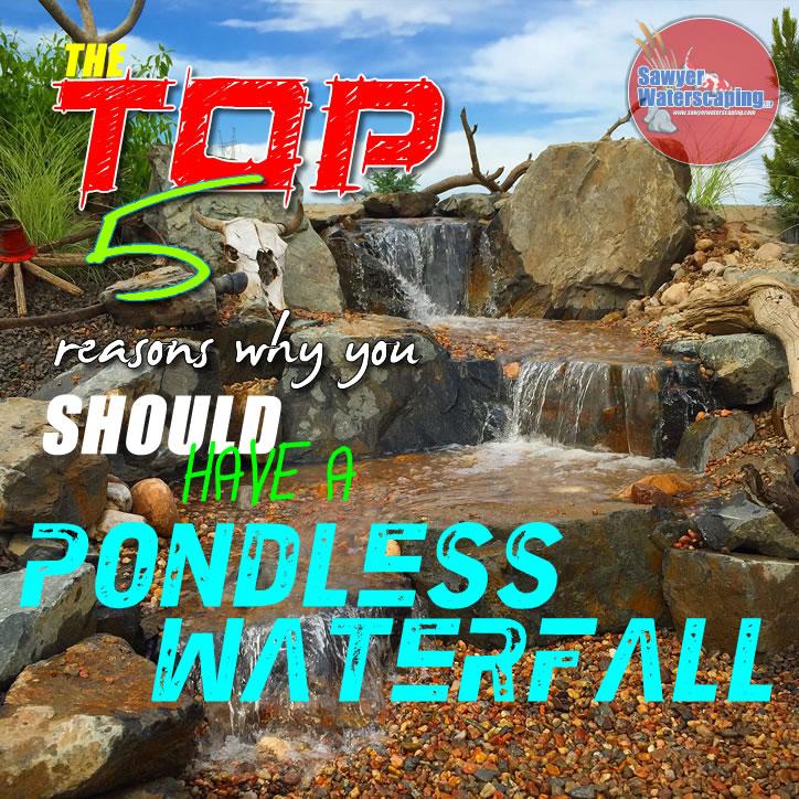TOP-5-Pondless_Waterfall
