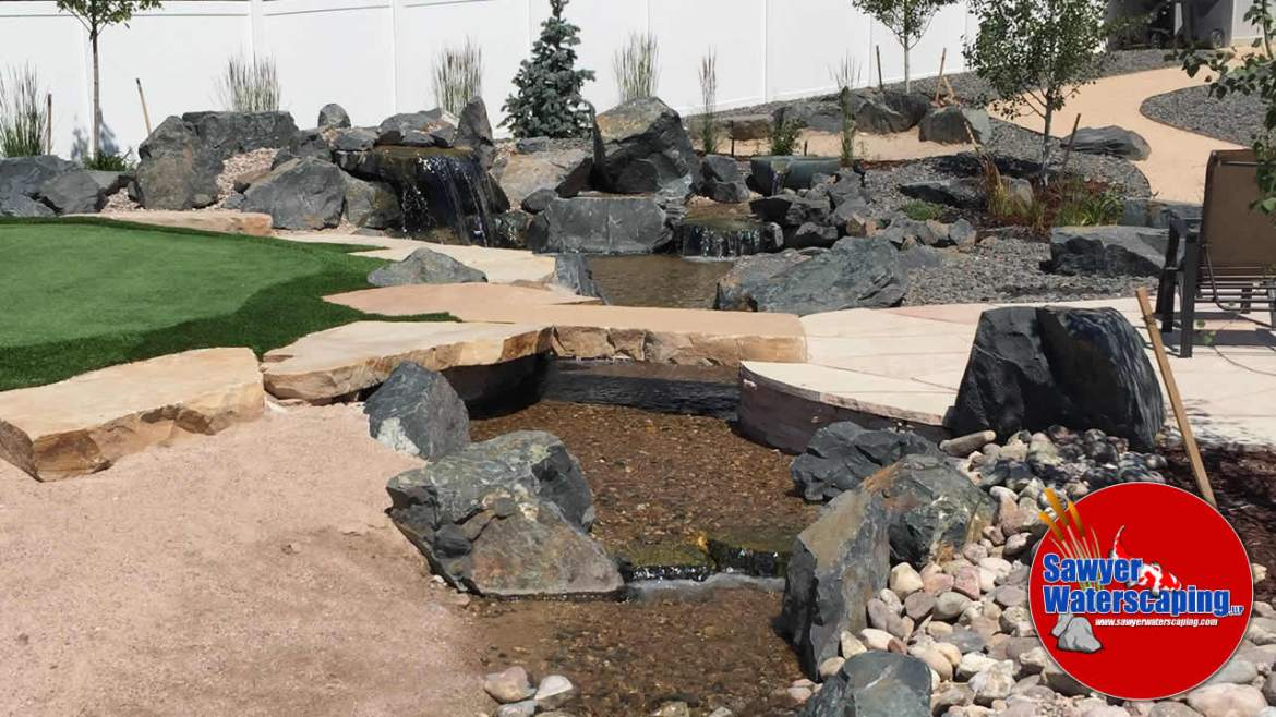 Mossey-Pondless-Project-14