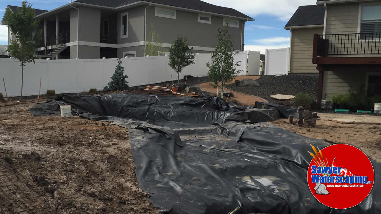 Mossey-Pondless-Project-5