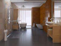 Finanzierung & Frderung der barrierefreien Dusche