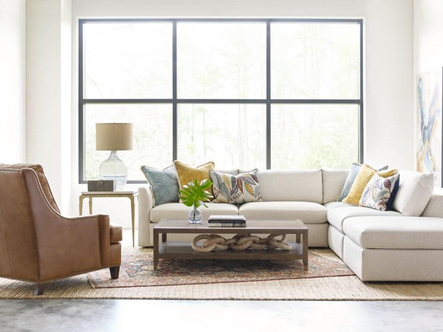 Quality Home & Patio Furniture Store Orlando Altamonte
