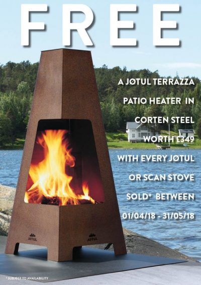 Saxon Homecare  Wood Burning Multifuel Gas Stoves Fireplaces Range Cookers