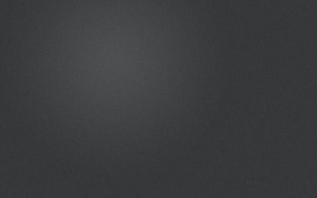 Background Image Gray