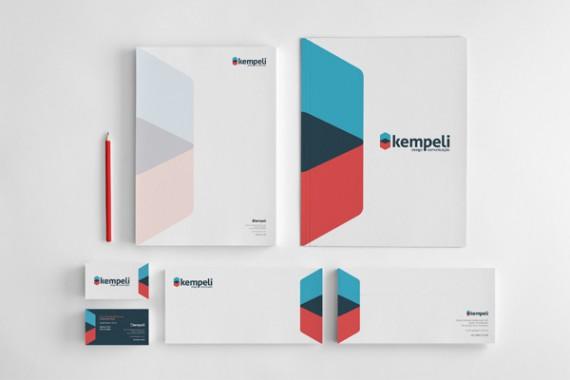 60 Beispiele Professioneller Designs Für Die