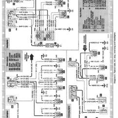 Thomas C2 Wiring Diagram 1998 Pontiac Sunfire Stereo Schematic A8e Preistastisch De I5 Igesetze U2022 Rh