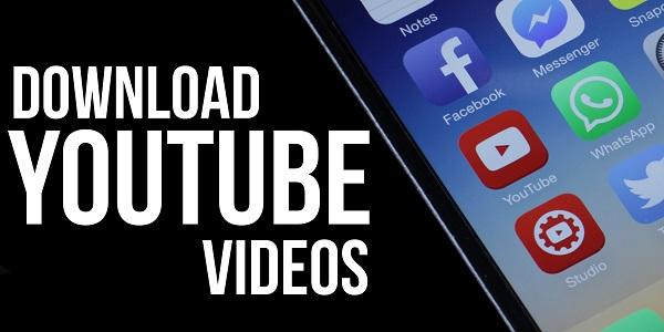 یوتیوب قابلیت دانلود مستقیم ویدیوها را امکان پذیر کرده است