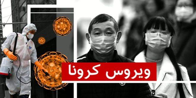مزایای شیوع ویروس کرونا و اهمیت آن برای جهان