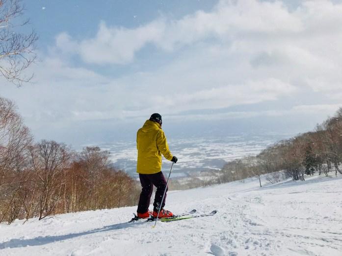 APPI Kogen Ski
