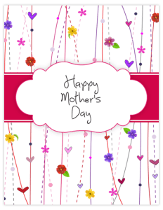 FL 97 - heartstrings 'mom' copy