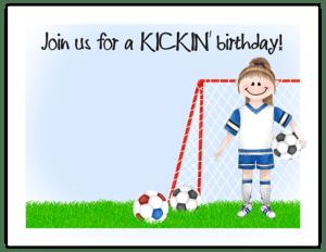 BB 26(i) - soccer kid copy