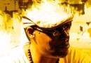 Boogie Flaha … lè hip hop é bèlè ka mayé !