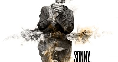 Reflets dense, Sonny Troupé quartet add 2
