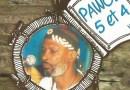 Chimen a mawonaj a Likibè (twazyèm mòso)