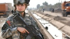 Women-in-Combat-450x338