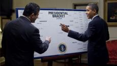 barack_obama_march_madness