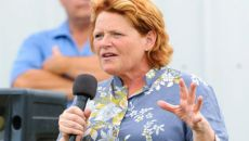 heidiheitkamp_Facebookofficial