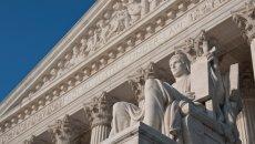 supreme court heidi heitkamp