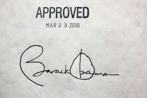 obamacare-signature