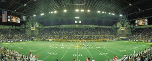 NDSU-Football-at-Dome