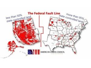 federalfaultline-640x480